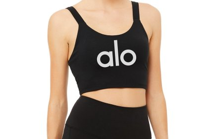 Different Fashionable Gym Wear one can wear to a party