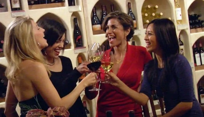 Looking for a unique and fun business? Consider Direct Cellars Wine!