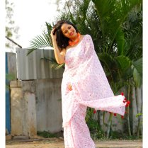 anasuya-hot-navel-photos (3)