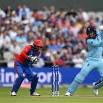 ICC_orld_Cup_2019_England_vs_Afghanistan_Match_Photos (14)
