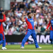 ICC_orld_Cup_2019_England_vs_Afghanistan_Match_Photos (15)