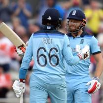 ICC_orld_Cup_2019_England_vs_Afghanistan_Match_Photos (18)