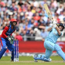 ICC_orld_Cup_2019_England_vs_Afghanistan_Match_Photos (21)