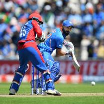 cw2019_india_vs_Afghanistan_match_heighLights (12)
