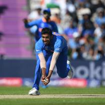 cw2019_india_vs_Afghanistan_match_heighLights (17)