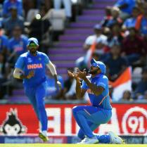 cw2019_india_vs_Afghanistan_match_heighLights (18)