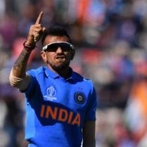 cw2019_india_vs_Afghanistan_match_heighLights (19)