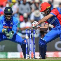 cw2019_india_vs_Afghanistan_match_heighLights (23)