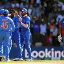 cw2019_india_vs_Afghanistan_match_heighLights (26)