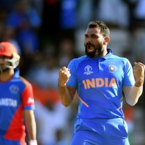 cw2019_india_vs_Afghanistan_match_heighLights (31)