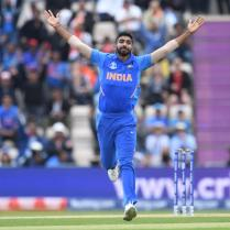 cw2019_india_vs_Afghanistan_match_heighLights (32)