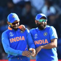 cw2019_india_vs_Afghanistan_match_heighLights (5)