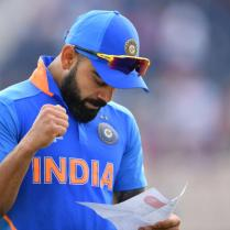 cw2019_india_vs_Afghanistan_match_heighLights (6)