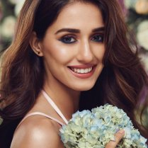 disha_patanI_beautiful_Photos
