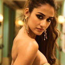 disha_patani_Sexy_photos (7)