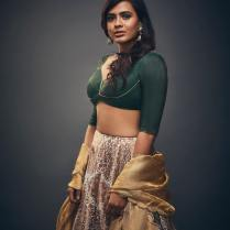 hebah_patel_latest_photos_Stills (18)