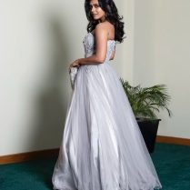 hebah_patel_latest_photos_Stills (6)