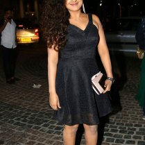sheela-hot_black-dress-photos (2)