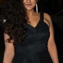 sheela-hot_black-dress-photos (3)