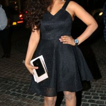 sheela-hot_black-dress-photos (5)