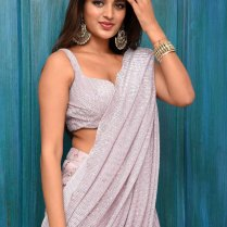 Nidhhi_Agerwal-HD_immages (11)