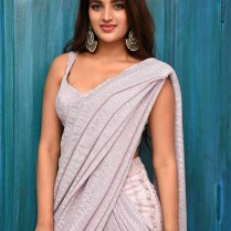 Nidhhi_Agerwal-HD_immages (14)