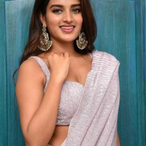 Nidhhi_Agerwal-HD_immages (3)