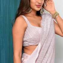 Nidhhi_Agerwal-HD_immages (7)