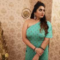 actress-namita-latest-photos (12)