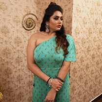 actress-namita-latest-photos (15)