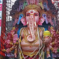 khairatabad_Ganesh_Celebrations_photos (1)
