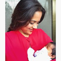 sameera-reddy-baby-photos (2)