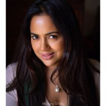 sameera-reddy-baby-photos (5)