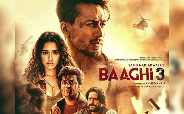 baaghi 3 2020-3-movie-2020