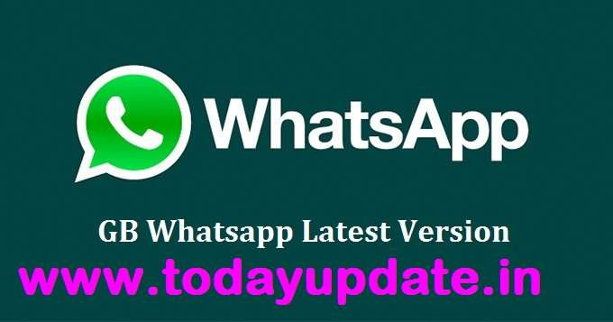 Send WhatsApp Message to All Contacts With out Broadcast and WhatsApp Group 2020