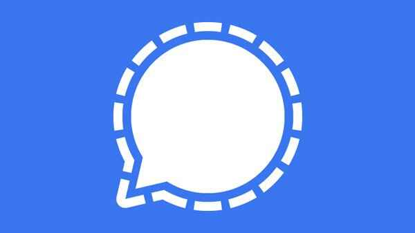 Signal Private Messenger Group invite Link List 2021