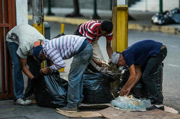 Miguel Diaz Canel: There is no poverty in Cuba nor Venezuela - Democratic Underground