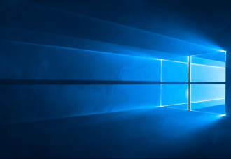 windows screenshot windows 10