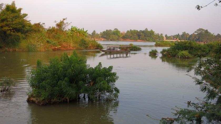 mekong laos don det reisebericht