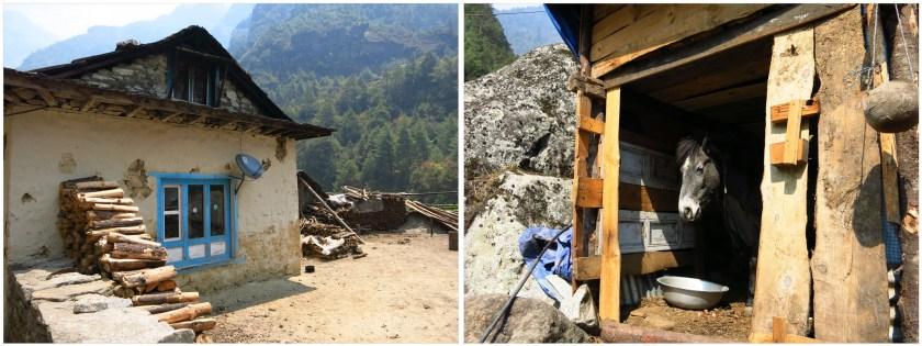 Dörfer_Lukla_Phakding