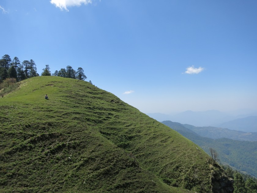 Mohare_Hill (2)