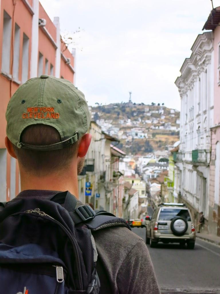 Stefan_Quito
