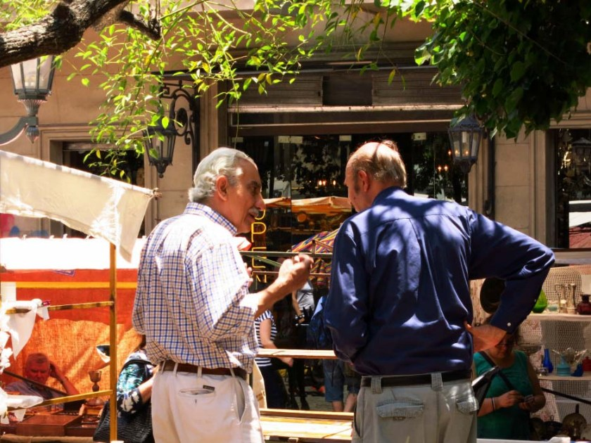 IMG_6993buenosaires_935