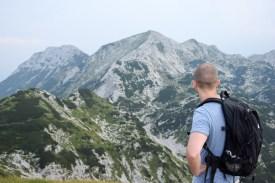 triglav nationalpark slowenien