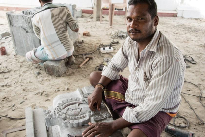 srilanka-jaffna-reisebericht-32