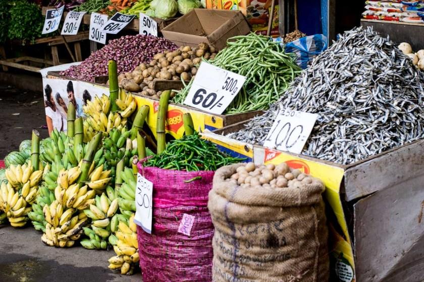 sri-lanka-food-markt