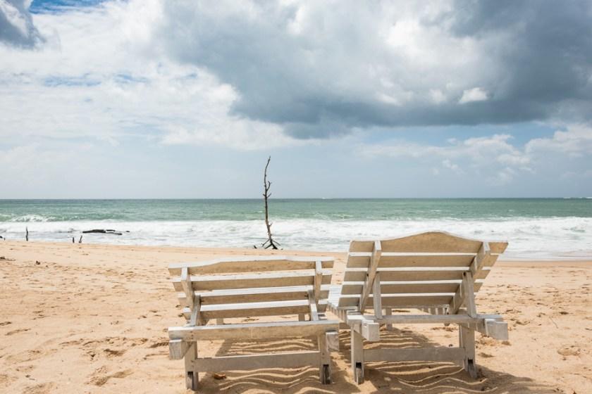 marakolliya tangalle strand