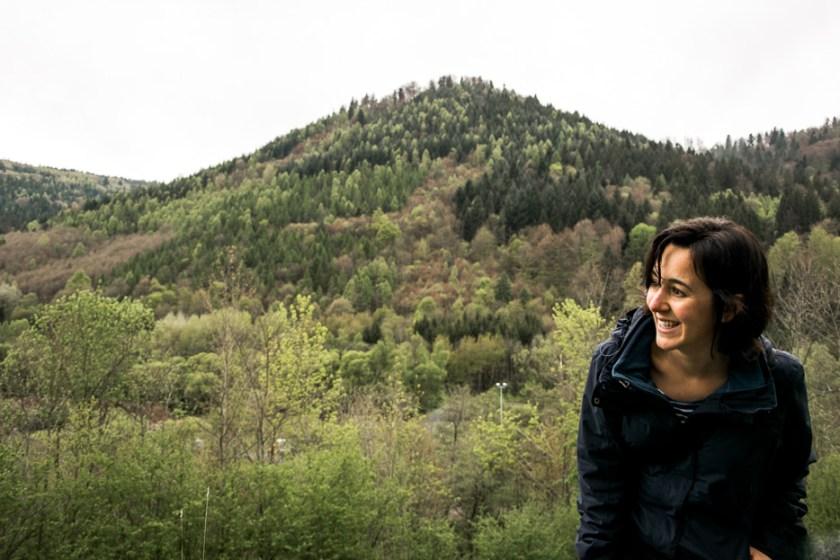 Wandern Schwarzwald Hoefen Enz Tipp