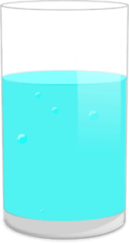 glass-303285_1280