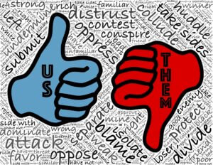 Political Parties Democrat Republican